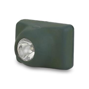 正辉 高亮度固态防爆头灯,BRW5130A1W可充电LED光源,单位:个