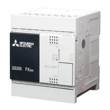 三菱電機/MITSUBISHI ELECTRIC FX3SA-14MR-CM模塊