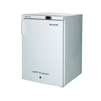 -40℃超低温冷冻储存柜,90L,DW-FL90,中科美菱