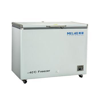 -40℃低温储存箱,251L,DW-FW251,中科美菱