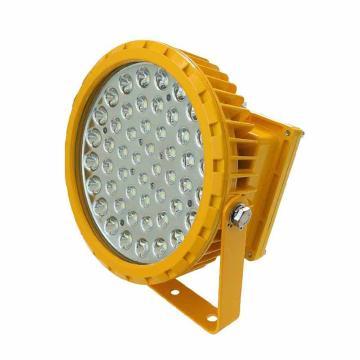正辉 LED防爆泛光灯,BLC6251-L50LED光源50W 单位:个