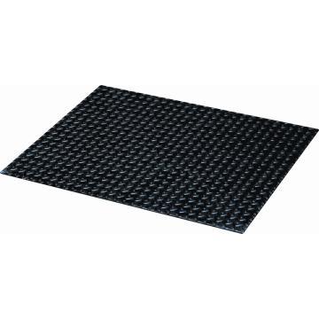 虎力 斜坡(适用方形平台秤,2块/组)