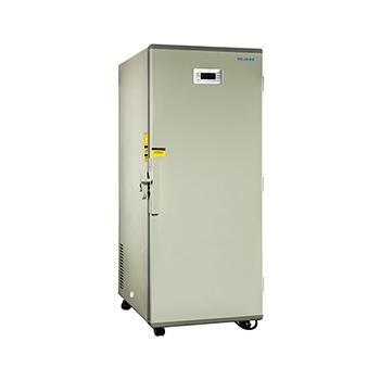 -40℃低温储存箱,531L,DW-FL531,中科美菱