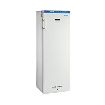 -40℃低温储存箱,270L,DW-FL270,中科美菱