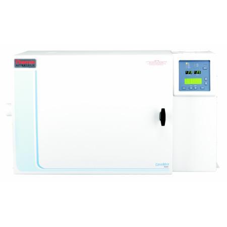 程控降温仪,热电,7451TF,控温范围:+50~-180℃,容量:17L