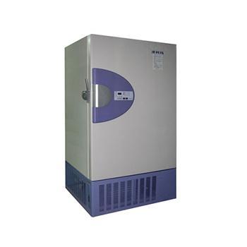 澳柯玛超低温保存箱,DW-86L630Y,有效容积:630L,箱内温度:-40~-86℃,内部尺寸:810x655x1200mm