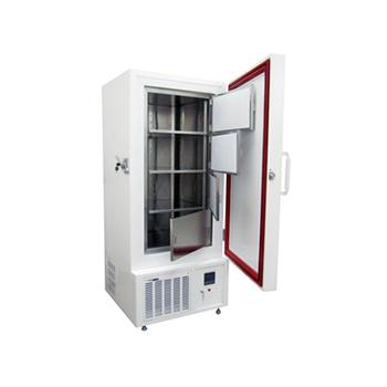 -86℃超低温冰箱,TH-86-500-LA,500L