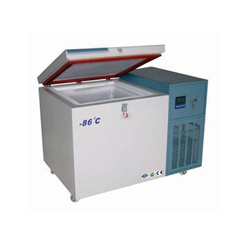 -86℃超低温冰箱,TH-86-150-WA,150L