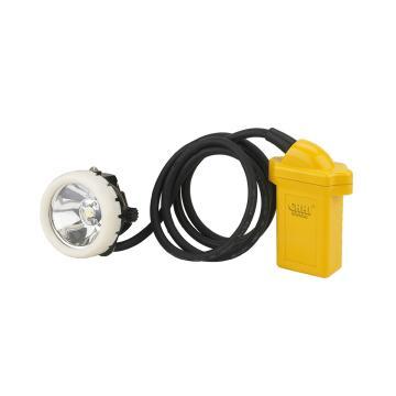 正辉固态锂电防爆工作灯BXD6010可充电LED光源