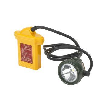 正辉矿灯KL4LM(B)可充电LED光源