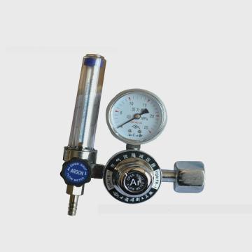 氩气减压器,FR-1