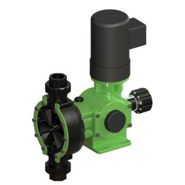 帕斯菲達/PULSAFEEDER DM7A3PP 機械隔膜計量泵