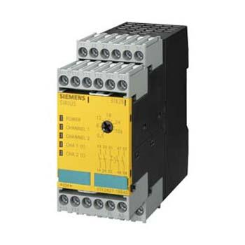 西门子 安全继电器,3TK28271AL20
