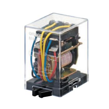 欧姆龙 功率继电器,MM2P-DDC200/220