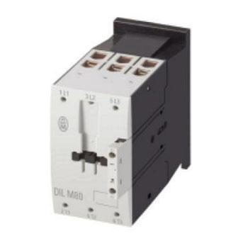 伊顿穆勒Moeller 交流线圈接触器,DILM95C(220-230V50HZ)DILM95C(220-230V50HZ)