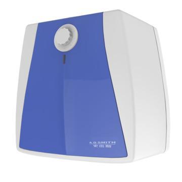 AO史密斯上出水電熱水器,廚樂寶EWH-6B2,區域限售,不含安裝所需輔材