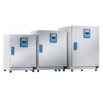 微生物培养箱,热电,通用型,IGS60,控温范围:RT+5~75℃,腔内尺寸:354x508x414mm,订货号51028130