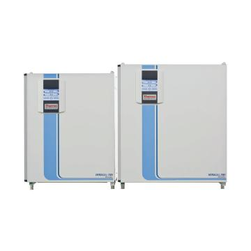 CO2细胞培养箱,热电,全能型,HERAcell 150i,控温范围:RT+3~55℃,内部尺寸:470x607x530mm,订货号51026280