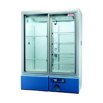 层折柜,热电,REC-5004V,控温范围:1~8℃,容量:1447L