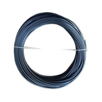 美国海宝推拉送丝软管 (125.0019),10米/根