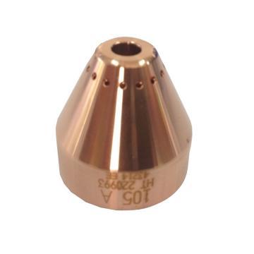 美国海宝保护帽220993