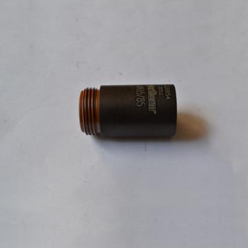 美国海宝保护套45-105A  220854