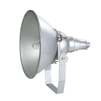 深圳海洋王防震型投光灯,NTC9210-400