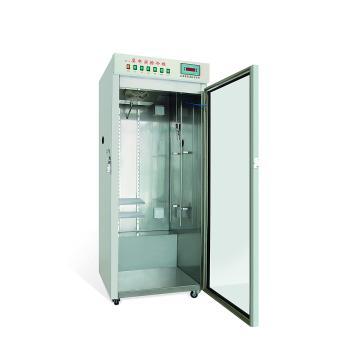 层析实验冷柜,800L,YC-1,无滑动托板,博医康
