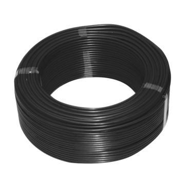 爱谱华顿超五类非屏蔽双护套室外电缆(PE+PVC)(UTP),AP-5E-01VY-FS
