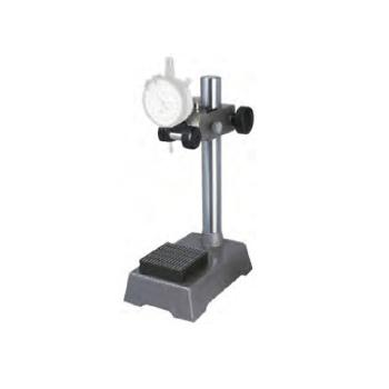 VOGEL 测量台,60×60mm(齿面),25 80144