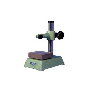 VOGEL 测量台,70×60×20mm,25 80500