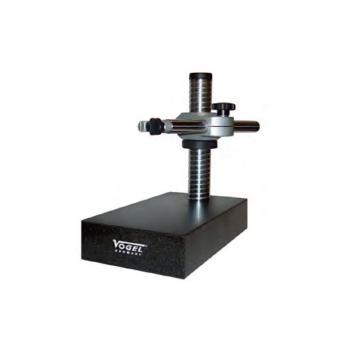 沃戈耳 VOGEL 大理石测量台,240×140×50mm,25 08155,不含第三方检测