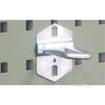 U型挂钩,DFG-0703
