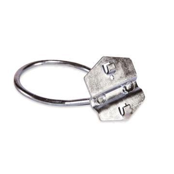 丰锰 圆形挂钩,DFG-1603