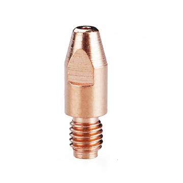 宾采尔导电嘴E-CU M61.2 140.0379,10只/盒
