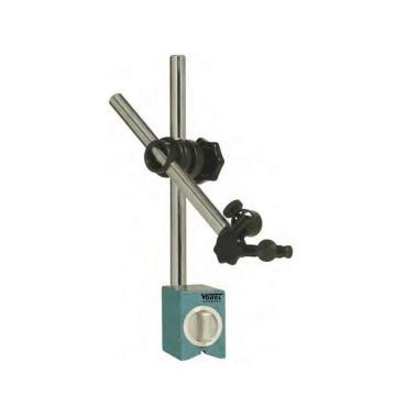 沃戈耳 VOGEL 磁性表座,70×45×65mm(立柱式),25 02044