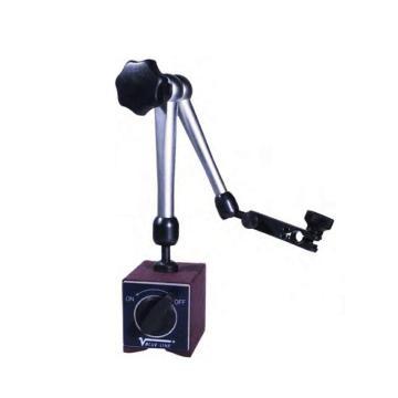 沃戈耳 VOGEL 磁性表座,65×50×55mm(万向),25 04011