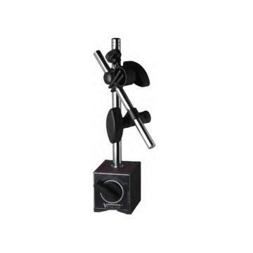 沃戈耳 VOGEL 微调磁性表座,65×50×55mm,25 20011