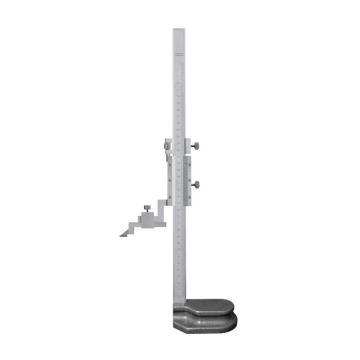 廣陸 游標高度尺,0-300mm*0.02,不含第三方檢測