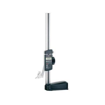 马尔 Mahr 高度测量划线仪,814SR 600mm,4426101,不含第三方检测