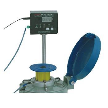 金凤 适用于YDS系列容器的液位报警器,RQ-NT(单点)