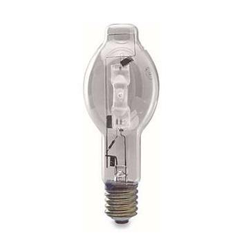 斯塔森 兼容型金卤灯,JLZ 250W KN MS BT E40 色温4000K 中性光 单位:个