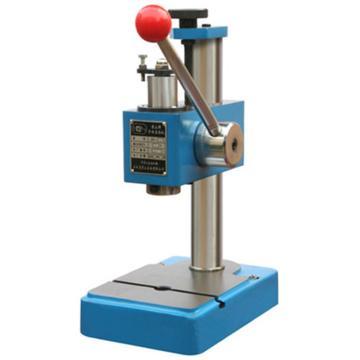 黄山 压轴机J01-02,规格200kg