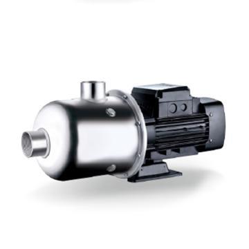 利欧/LEO EDH20-10 EDH系列不锈钢304卧式多级离心泵