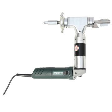 博合雅 内胀式坡口机BPP2,19-47mm,2-8mm,电动/气动