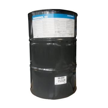 首诺 导热油,T-66,208kg/桶