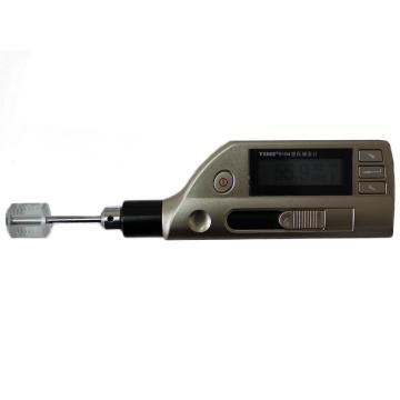 时代/TIME 5104 一体化里氏硬度仪,原TH174,标准配置