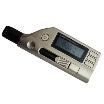 TIME 5100 一體化里氏硬度計,原TH170