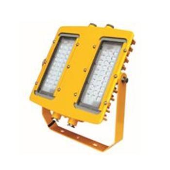 深圳海洋王 BFC8116 LED防爆泛光灯 200W 白光