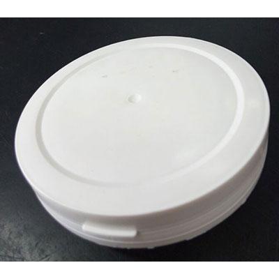 配套煤样瓶盖,直径:116*23,ST-P40-01-002